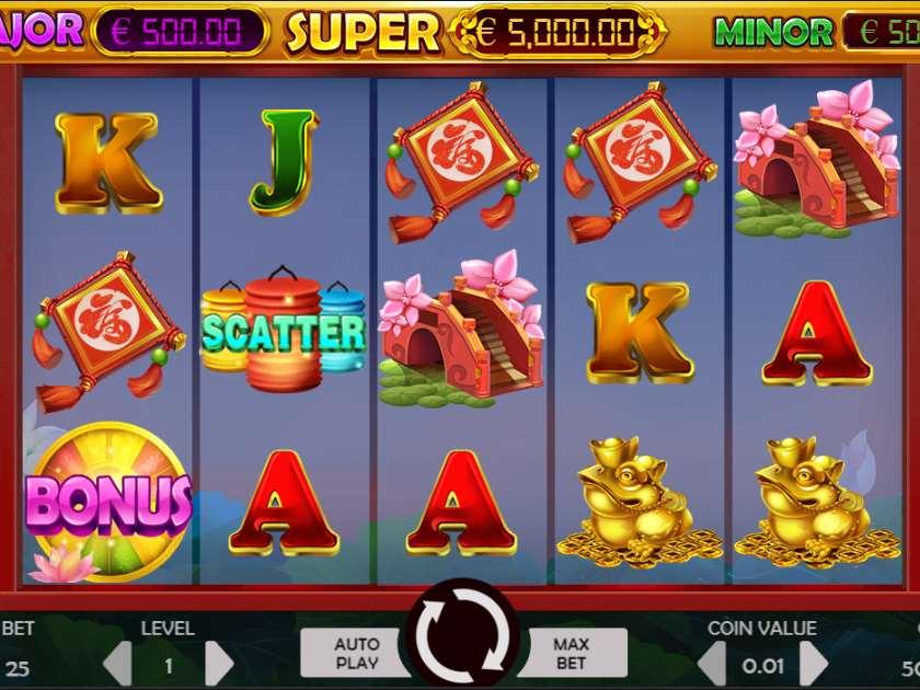 играть в игры с реальным выводом денег