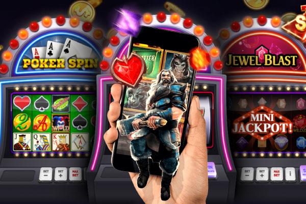 Казино на андроид с выводом денег batman arkham knight загадочник казино
